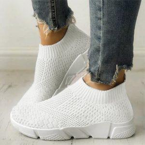 Super Light Women Sneakers