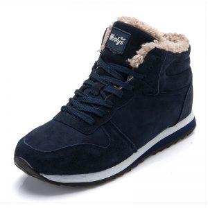 Woolys Winter Shoes For Men & Women
